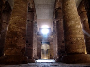 abydos-temple01