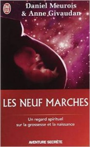 Les neuf marches