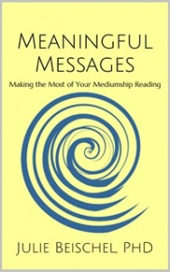 Meaningful MessagesCover_SM