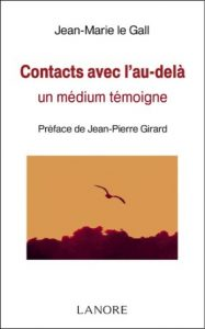 ob_b7fbe7_contacts-avec-l-au-dela