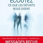 Contacts avec les défunts - Le médium Alain Joseph Bellet