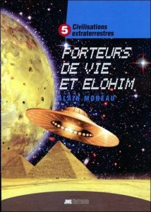 , Collection Civilisations extraterrestres